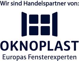 Oknoplast Europas Fensterexperten Partner