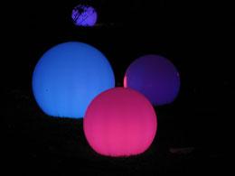 Lichtspiele