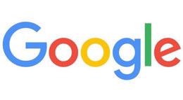 google,グーグル,東大阪,不動産,住家,すみか,sumika