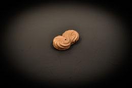 Xocolatl - S au chocolat