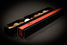 Xocolatl - Boîte Nono