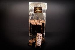 Xocolatl - Bâtons au gingembre