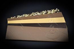 Xocolatl - Délicatesses