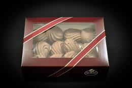 Xocolatl - S au chocolat (6pces)