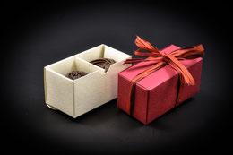 Xocolatl - Boîte Duo