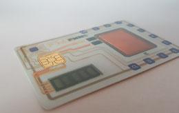 Plastikkarten Digitaldruck Offsetdruck RFID Magnetkarten Barcodekarten Magnetstreifen Barcode Dickplastikkarten Dünnplstikkarten farbig Blanko Chip RFID Pooldruck 4c chip em4200