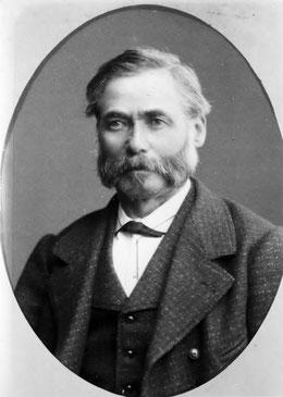 Lehmann Netter
