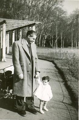 27 février 1949