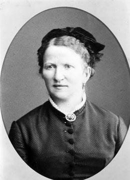 Rose Lévy