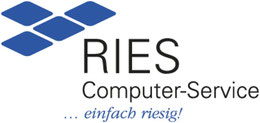 Ries Computer-Service