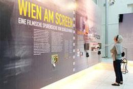 Ursprung: Wienmuseum, (Cramer / Kollektiv Fischka)