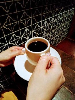 鎌倉 ドリップコーヒー