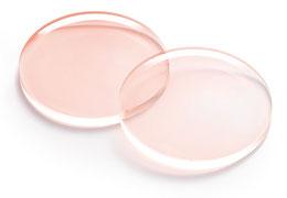 Migräne Filter Brillenglas Spezialtönung