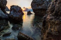 Crete - Plakias