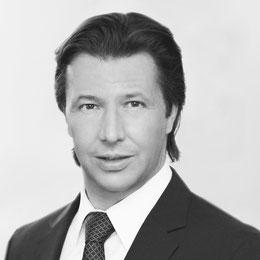 Andreas Krone
