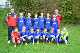 Team 1.1.2002