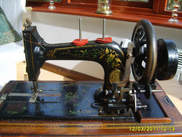 TS-48-1 s/n 562.421  c. 1888