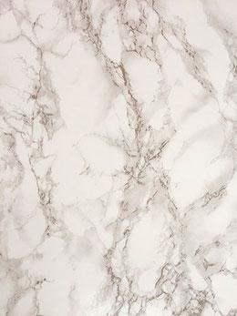 pulidores de marmol en madrid pulido