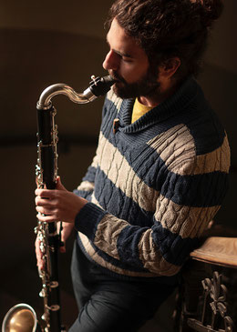 Oscar Antoli