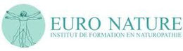 Ecole Naturopathie EURONATURE
