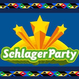 SCHLAGER PARTY    SCHLAGERS