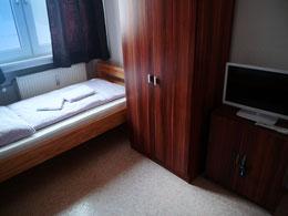 stuttgart vaihingen pension21. Black Bedroom Furniture Sets. Home Design Ideas