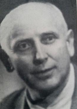 Curt Häußler