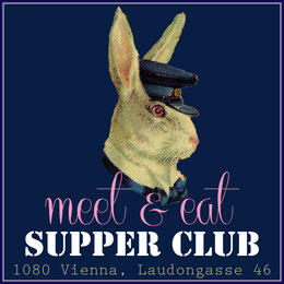 Supper Club Greisslerei 8 Wien