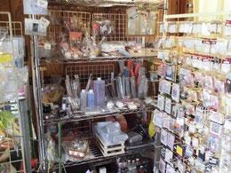 徳島県小松島ネイルサロンCure  ネイル商品販売