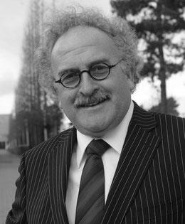 Bert Euser