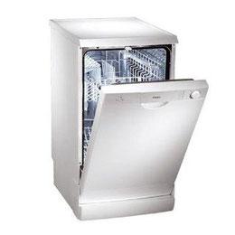 Candy Dishwasher Error Codes Hvac Error Codes Amp Service