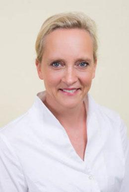 Anja Reidegeld