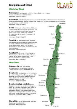 http://www.olandsturist.se/sites/oland/files/stallplatser_pa_oland_2013_de_0.pdf
