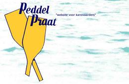Peddel Praat.nl