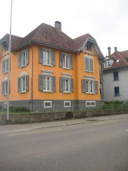 Romanshorn 2010