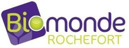 Biomonde Rochefort vous offre des fruits secs, pour votre énergie.