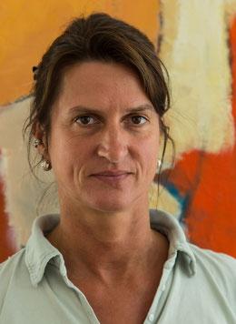 Dr. med. Evelyn Anderson