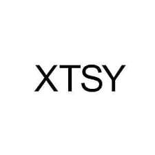 stock-abbigliamento-firmato-Censured