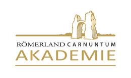 Römerland Carnuntum Akademie