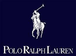 Vai a Polo Ralph Lauren vista