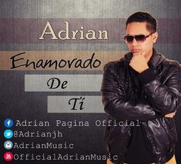 Adrian (enamorado de ti) jpg