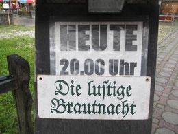 http://www.berchtesgadener-bauerntheater.de/