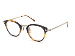 OLIVER PEOPLES OP-507