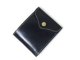 GLENROYAL 03-5956/F SLIDING WALLET