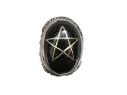 alex streeter angel heart ring osaka limited