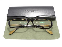 OLIVER PEOPLES CASIE MN