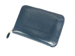 GLENROYAL 03-5587 WALLET WITH DIVIDERS