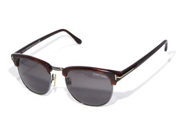 TOM FORD TF248 HENRY 54A