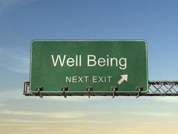 Psychotherapie verleiht Wachstum und Lebensqualität