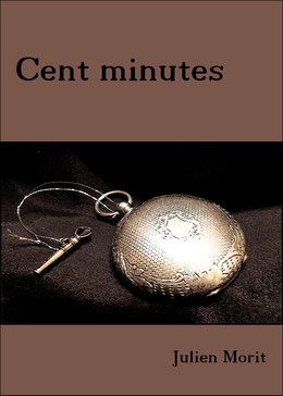 Cent minutes